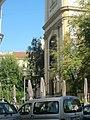 AT-4518 Pfarrkirche Leopoldstadt 03.JPG