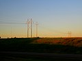 ATC Power Lines - panoramio (71).jpg