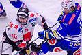 AUT, EBEL,EC VSV vs. HC TWK Innsbruck (10195302764).jpg