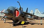 AV-8C Harrier (5732725670).jpg