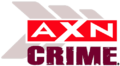 AXN Crime - Logo.png