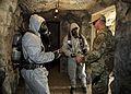 A Day in the Life of EOD 170213-N-ML022-010.jpg