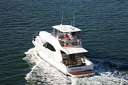 A Day on the Water, Crusing, Sydney Boating (4055233060).jpg
