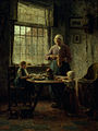 A Family Meal by Evert Pieters.jpg
