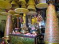 A Ma Temple Interior.jpg