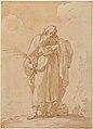 A Martyr Saint Reading MET 80.3.37.jpg