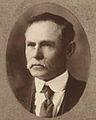A O Baum 1916.jpg