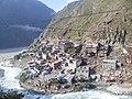 A Random click On 'Karakoram Highway' 03.jpg