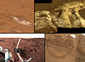 A Sampling of Martian Soils.jpg