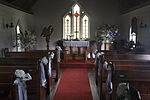 A classic old fashioned wedding chapel, Auckland - 0719.jpg