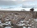 A cold winter day at Timpas Creek Picnic Area in Comanche National Grassland (0abdbc91dbf4463bbd019dc99155939b).JPG