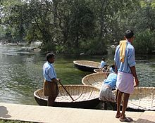 A coracle jetty 1.JPG