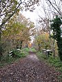 A former railway bridge - geograph.org.uk - 1042772.jpg