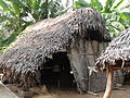 A hut in Tamil Nadu.jpg