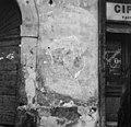A kép forrását kérjük így adja meg- Fortepan - Budapest Főváros Levéltára. Levéltári jelzet- HU.BFL.XV.19.c.10 Fortepan 103905.jpg