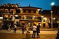 A temple at Patan.jpg