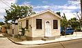 A typical Bajan chattel house.jpg
