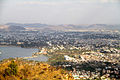 A view of Udaipur Rajasthan India March 2015.jpg