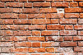 A wall made of baked bricks.jpg