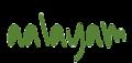 Aalayam Logo.png