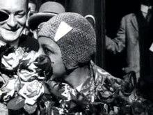 File:Aankomst Josephine Baker-524881.ogv