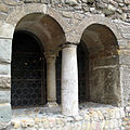 Abbatiale Payerne IMG 1331.jpg