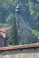 Abbaye cistercienne de la Maigrauge et bibliothèque Fribourg 1.jpg