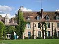 Abbaye des Vaux-de-Cernay Building 15.jpg