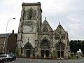 Abbeville église St-Gilles 1.jpg