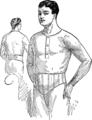 AbdominalSupportersStyleE1912.png