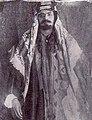 Abdull-aziz muteb Al Rasheed (cropped).jpg