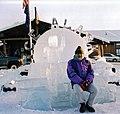 Abel en Ice Alaska f.gr.jpg