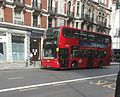 Abellio London route 21 (14703800288).jpg
