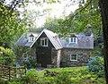 Abergwynant Lodge - geograph.org.uk - 219853.jpg