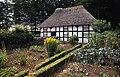 Abernodwydd Farmhouse St Fagans.jpg