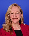 Abigail Spanberger 116th Congress.jpg