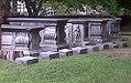 Abingdon Church 1.jpg