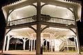 Abita Springs Pavilion.jpg
