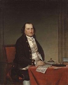 Abraham Ten Broeck (1734-1810) .jpg