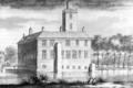 Abraham de Haen Huis te Werve 1726.png