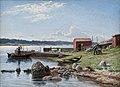 Abrahamson-erik-1871-1907-swed-motif-from-jutholmen.jpg