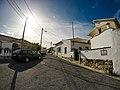 Abucharda, Rua da Abucharda. 04-18.jpg