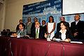 Abugattás y expresidente Toledo en reunión de prensa (6920808451).jpg