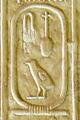 Abydos KL 04-01 n20.jpg