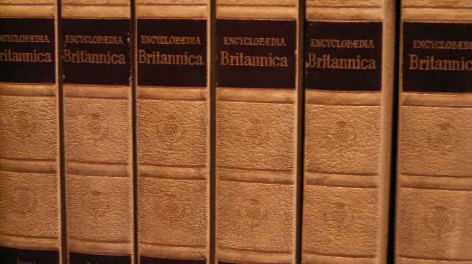 Academy-Britannica
