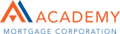 Academy Mortgage Corporation logo.png
