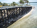 Access to Pigeon Key, Florida Keys.JPG