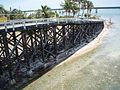 Access to Pigeon Key, Florida Keys.JPG