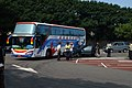 Accident 小車禍 - panoramio.jpg