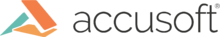 Accusoft logo.png